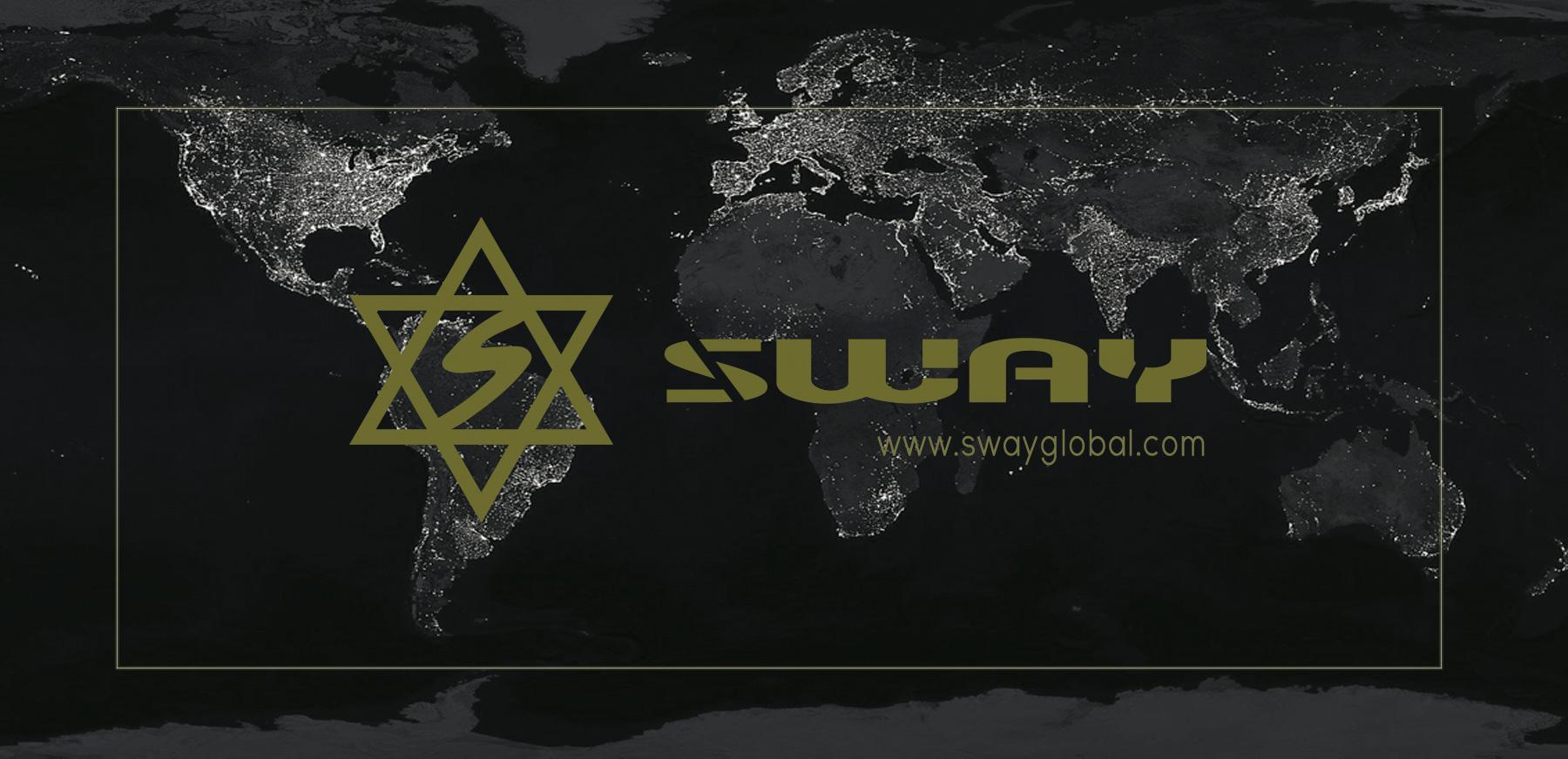 SWAY Global